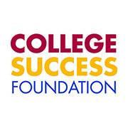 College Success Foundation