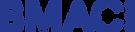 1. BMAC_Logo (blue) copy.png