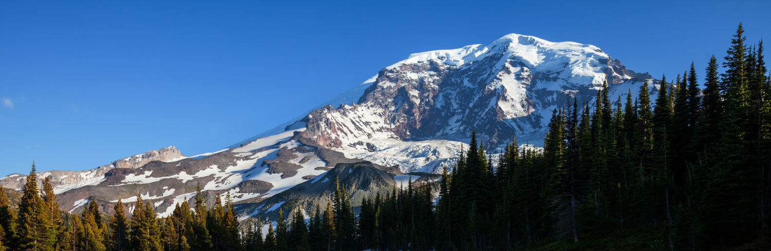 Mt Rainier_edited