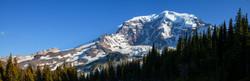 Mt Rainier_edited