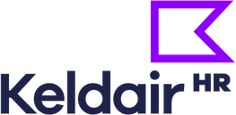Keldair_Logo_Color_RGB.png