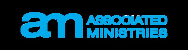 Associated Ministries