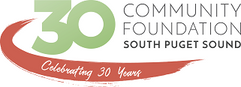 The Community Foundation of South Puget Sound