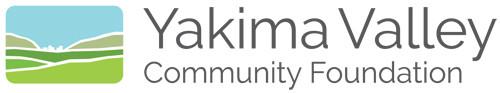 Yakima Valley Community Foundation