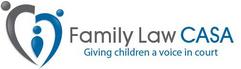 Family Law CASA