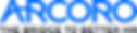 Arcoro_Logo-1.png