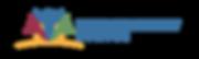 PCC logo-Color Horizontal.png