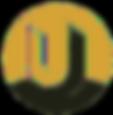 Logo-transpaent_edited.png