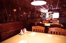 Man Chun Hong Restaurant
