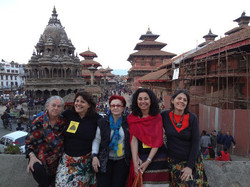 Nepal-patan12-2013