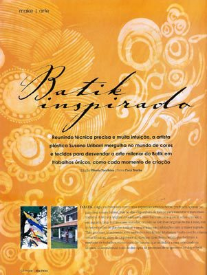 batik1-8