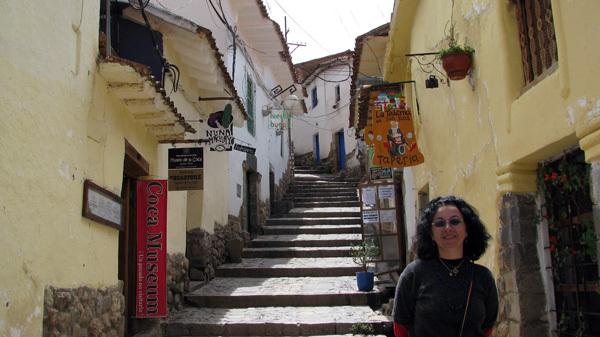 cusco_calle+inca2