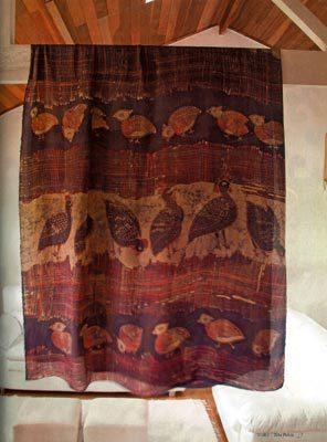 batik8-8