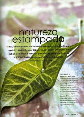 est-natureza2-6