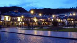 cusco_plaza