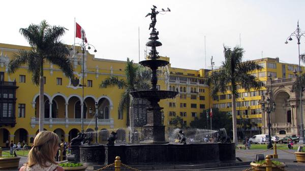 lima_plaza