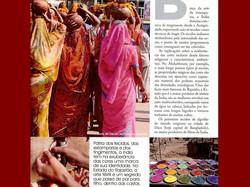 "Editorial Revista ""Planeta"""