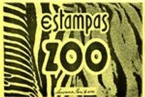 Estampas Zoo