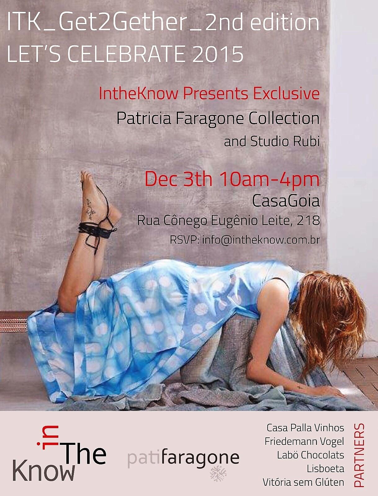 convite patricia (2)