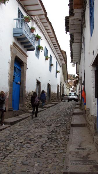 cusco-calle+inca