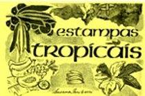 Estampas Tropicais