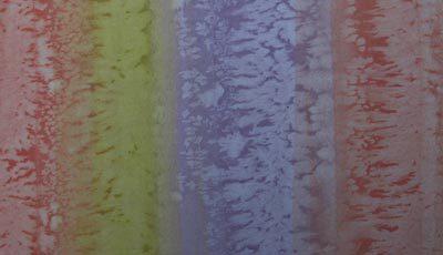 Textura com faixas (imagem referencial)