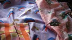 pintura-seda-cida