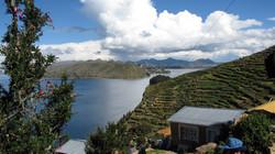 isla+sol_titicaca