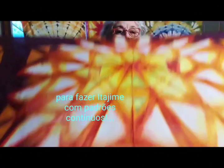 vídeo corantes em gel lançamento.mp4