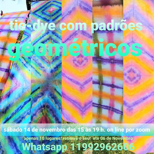20201026_113224[480].jpg