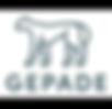 GEPADE_Logo.png