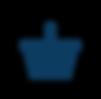Retail_Logo.png