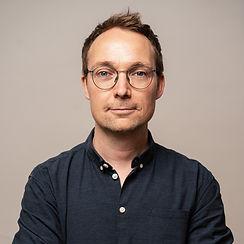 Holger Schneider.jpeg