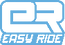 logo-EASY-RIDE1.png