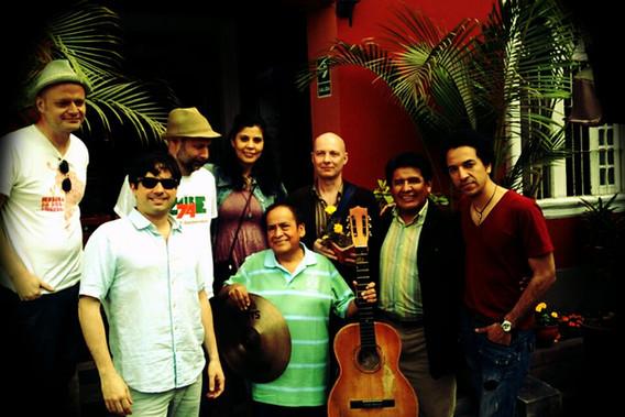 band with chapulin jaime.jpg