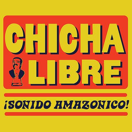 ChichaLibreSonidoCover.png