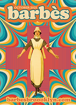 Barbes calendaer 10.21 image.png