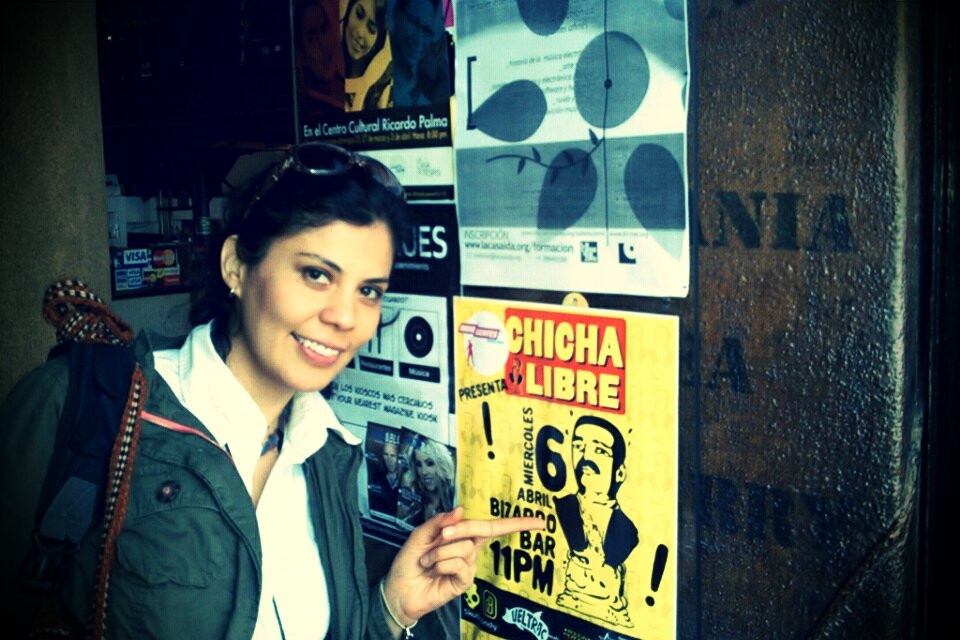 karina and poster.jpg