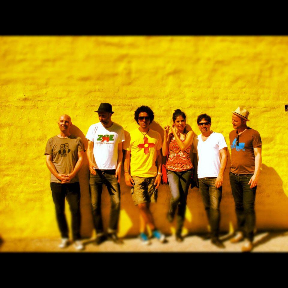 Chicha yellow wall.jpg