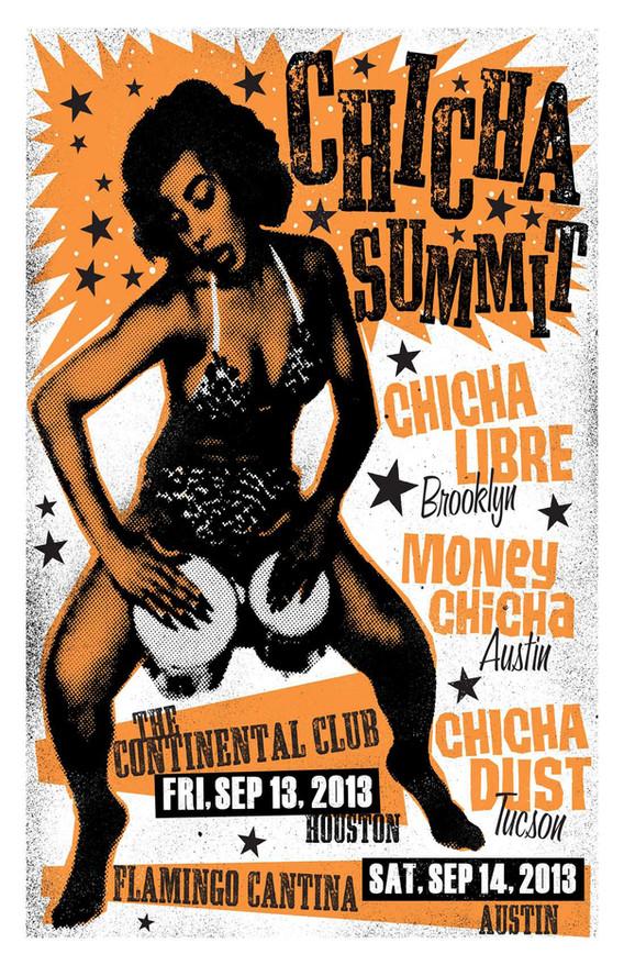 Chicha Summit Poster.jpg