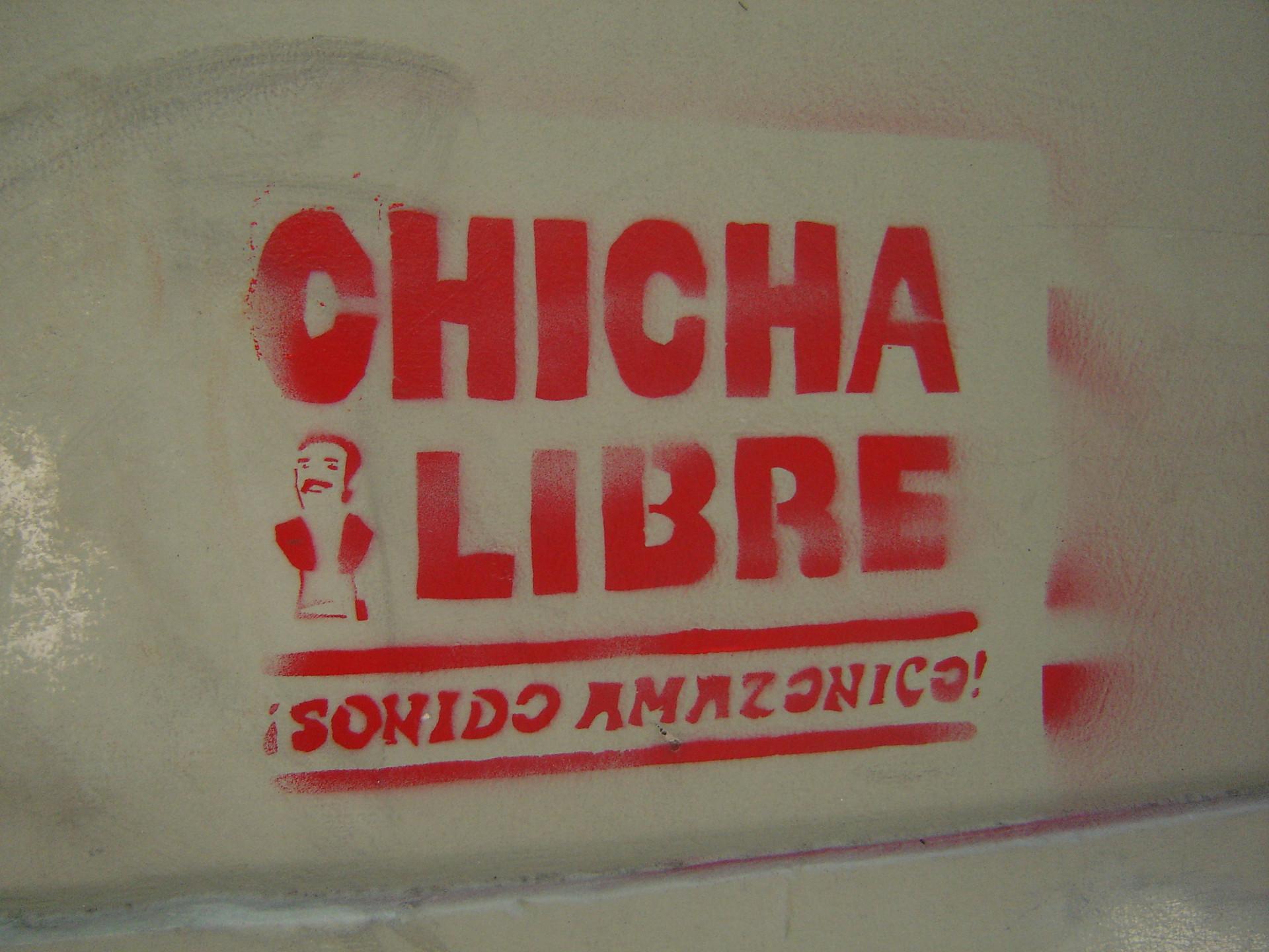 Chicha Libre stencil.jpg