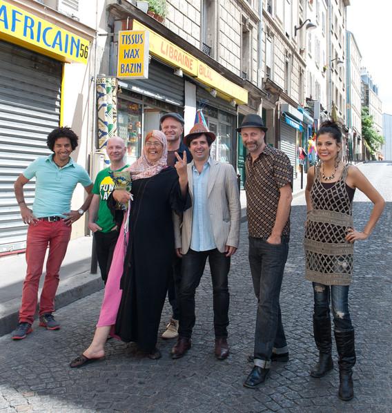 Chicha Barbes Paris.jpg