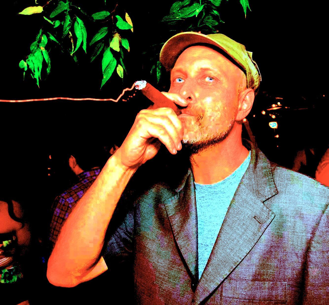 DJ CONAN Photo.jpg