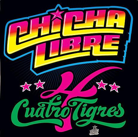 Cuatro Tigres Cover web.jpg