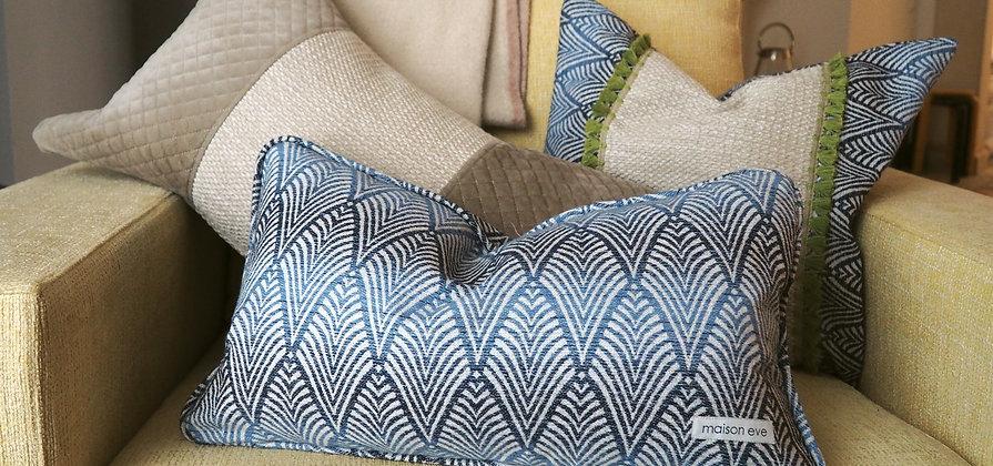 homewares and cushion