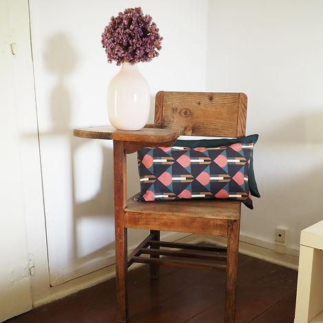 cushionformschairs.jpg