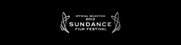 official-sundance-2013-feature-1.jpg