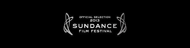 official-sundance-2013-feature-1.jpg