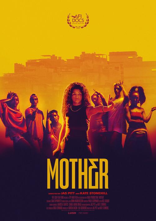 MOTHER_A1_LR_RGB.jpg