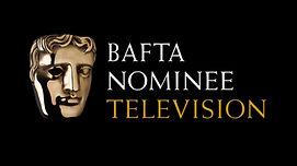 BAFTA NEWS.jpg